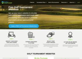 golfeventcoach.com