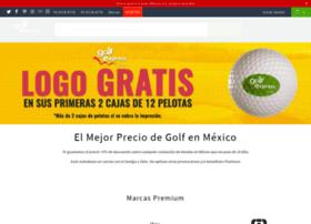 golfex.com