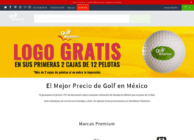golfexpress.com.mx