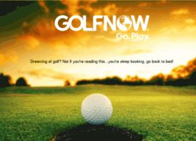 golffacility.com