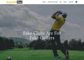 golffactorystore.com