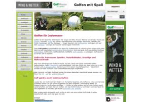 golfforfun.de