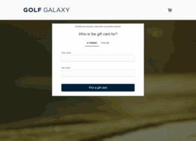 golfgalaxy.cashstar.com