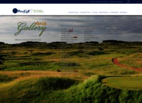 golfgalleries.perrygolf.com