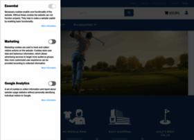 golfgear.co.uk