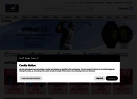 Golfgeardirect.co.uk