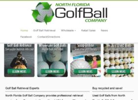 golfgearusa.com