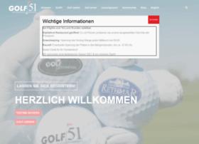 golfgleidingen.de