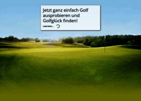 golfglueck.de