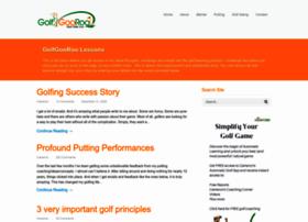 golfgooroo.com