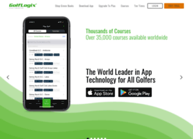golfgps.com