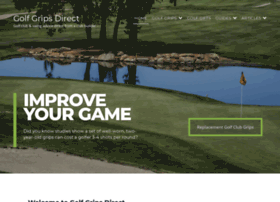golfgrips-direct.com