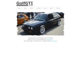 golfgti.co.uk