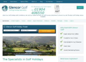 golfguyz.net