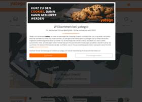 golfhandel24.yatego.com