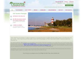 golfhiltonheadisland.net
