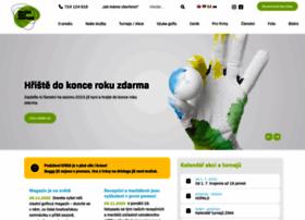 golfhostivar.cz