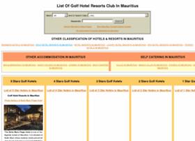 golfhotelresorts.inmauritius.com