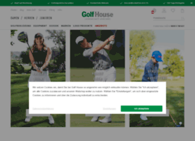 golfhouse.at