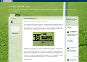 golfingireland.blogspot.com