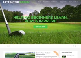 golfingvalley.com