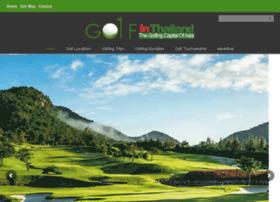 golfinthailand.asia