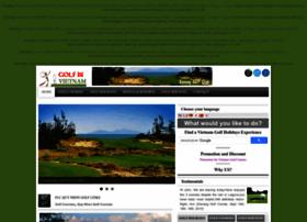golfinvn.com