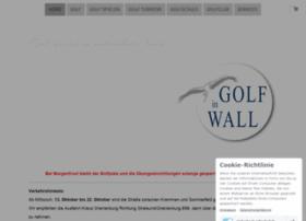 golfinwall.de