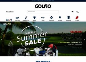golfio.com