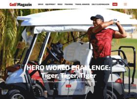 golfjournal.de