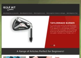 golfkitforbeginners.com