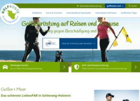 golfkueste.de