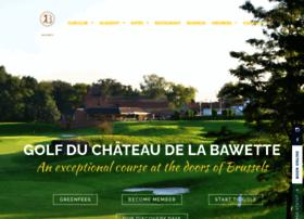 golflabawette.green