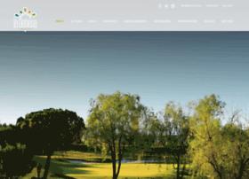 golfladehesa.es
