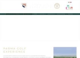 golflarocca.com