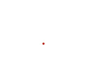 golfleisure.co.za