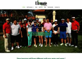 golflessons.com.sg