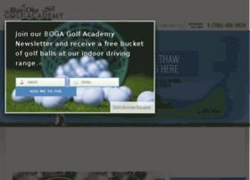 golflessonsedmonton.ca