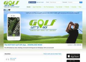 golfletsgo.com