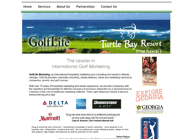 golflifemarketing.com