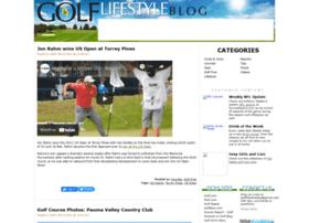 golflifestyleblog.com