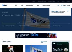 golflink.com.au