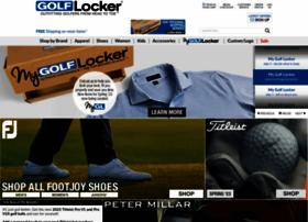 golflocker.com