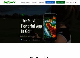 golflogix.com