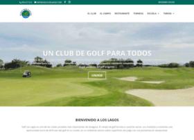 golfloslagos.com