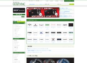 golfmac.jp