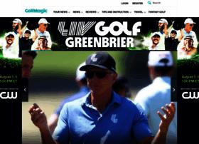 golfmagic.com