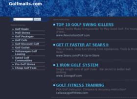 golfmalls.com