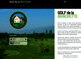 golfmanchette.fr