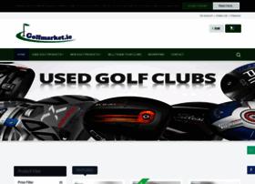 golfmarket.ie